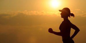 quel est le meilleur moment pour courir