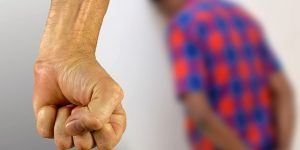 savoir réagir face à l'agression