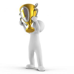 Challenge 6 semaines training academy