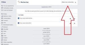 effacer-recherche-facebook