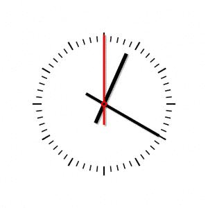 combien de temps pour recevoir un Colissimo ?