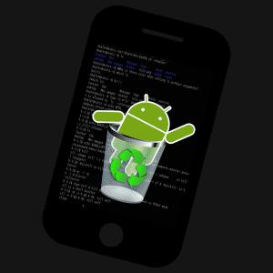Bloquer un numéro sous Android