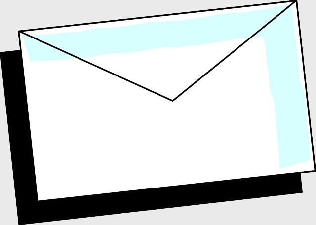 Combien De Temps Pour Recevoir Une Lettre Jcc