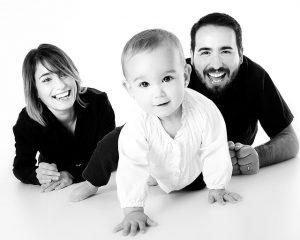 réinventer son couple après avec bebe