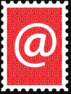 délai réception courrier