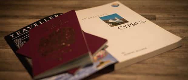 combien de temps pour un passeport. Black Bedroom Furniture Sets. Home Design Ideas