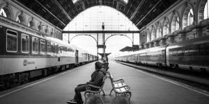 Remboursement billet TGV