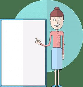 contestation conseil de classe