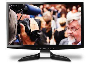 avoir deux télévision avec free