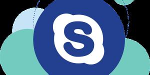 Problème avec le périphérique de lecture skype