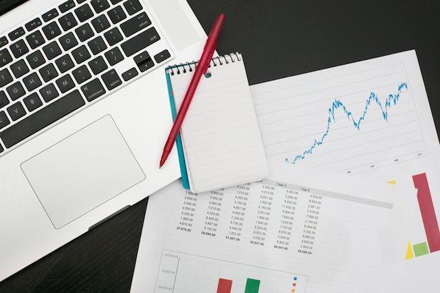 créer un budget