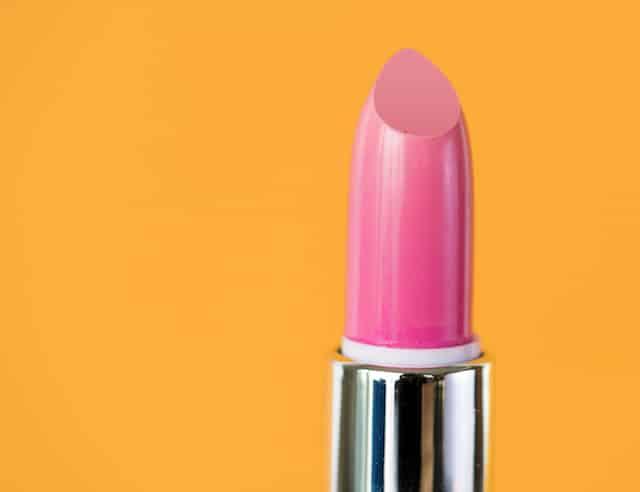 rouge à lèvre shopify